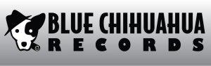 bluechihuahuaheader4-15