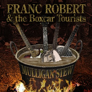 revised-mulligan-stew-front-cover-300x300