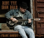 Ride The Iron Road Cover72dpi